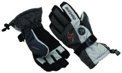 "BLIZZARD Ski Snowboard GLOVES ""Max Dry"" FOR MEN size 11"