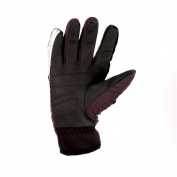 barnett NBG-07 softshell ski gloves