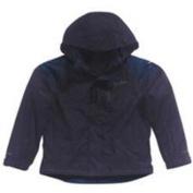 Regatta Kids Fox Waterproof 3in1 Jacket - RPK002