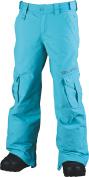 Billabong Girl's Beobble Ski Pants