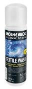 HOLMENKOL, Hygienic Textile Wash - 250ml