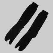 Blitz Sport Ninja Tabi Socks [Misc.]
