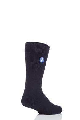 Men's Heat Holders Socks