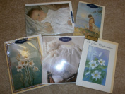 Mixed Religious cards