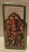 Happy St. Patrick's Day Card. St. Patricks Day Card. St Patrick's Day Card