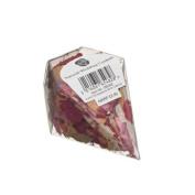 Rose Petal Confetti in Jewel Box