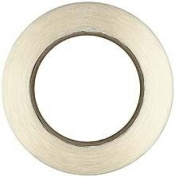 6mm Easy to use Double Sided Fingerlift Tape 6mm x Long 50 Metres