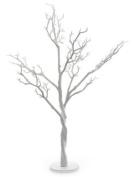 Artificial Manzanita Tree With Round Base