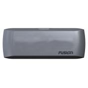 FUSION Plastic Face Cover f/MS-RA200/205 - Grey