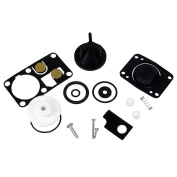 Jabsco Service Kit f/Manual Toilet 29090/29120-3000