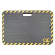CLC 302 Industrial Kneeling Mat - Medium