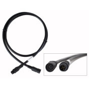 FUSION Non Powered NMEA 2000 Drop CAble f/MS-AV700 MS-IP700 or MS-NRX200 to NMEA 2000 T-Connector