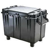 Pelican 0450 Mobile Tool Chest w/o Drawers