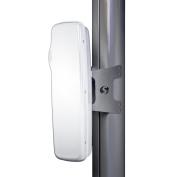 """Scanpod Mast Mount 4 Instrument Uncut - Usable Face 425"""" x 1975"""" - White"""