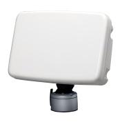 Scanpod Deck Pod Uncut f/38cm Display - Deep Back