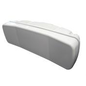 Scanpod Helm Pod Un-Cut f/18cm or 20cm Display & 2 or 4 Instruments