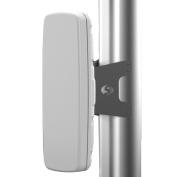 Scanpod Mast Mount 3 Instrument Uncut - Usable Face 12cm x 37cm - White