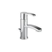 American Standard 7430101.002 Berwick Single Control Lavatory Faucet - Polished Chrome