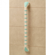 Be-Active Prima Straight Indoor Soft-grip Grab Bar