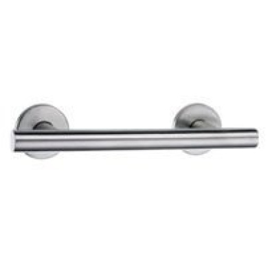 Living Grab Bar 300 - Stainless Steel Polished FK800