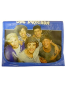 One Direction Cosmetic Organiser / Wash Bag