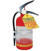 Fizz Creations Thirst Extinguisher