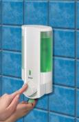 Better Living AVIVA Single Dispenser