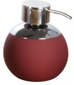 Nicol 2021951 Bella Soap Dispenser 600 ml Red