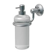 Tempo Liquid Soap Dispenser