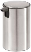 Tiger Boston 306530946 Soap Dispenser Free-Standing Brushed