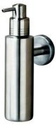 Tiger Boston Bathroom Series 3085 Soap Dispenser