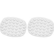 SupaHome Soap Holder Set (Set of 2) SHP81