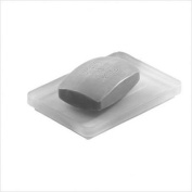 Gedy Glamour Soap Dish - 5751-02
