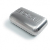 Sagaform Edge Metal Soap