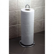 Satina Toilet Roll Holder