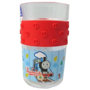 Thomas The Tank Engine And Friends Numbers Tumbler