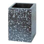 Enzo Rodi 82608 Cup Granite Poly-Resin