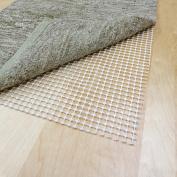 Large Anti-Slip Rug Mat