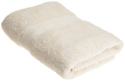 Sheridan Bath Towel Egyptian Luxury Parchment, 69 x 140cm