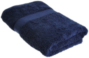 Sheridan, Bath Towel, Egyptian Luxury, British Navy, 69 x 140cm