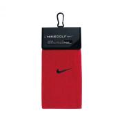 Nike Golf Towel (One Size)