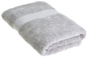 Sheridan, Bath Towel, Egyptian Luxury, Silver