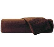 Chocolate Brown Bath Sheet / Towel 100% Egyptian Cotton
