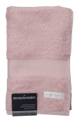 Sheridan S1HBTR137 69 x 140 cm Towels 1 Egyptian Luxury Towel Bath Towel, Blossom