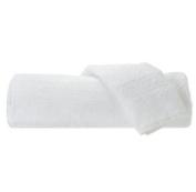 White Bath Sheet / Towel 100% Egyptian Cotton