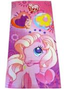 My Little Pony Towel - 100% Cotton