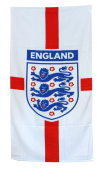 England St George World Cup 2010 Towel