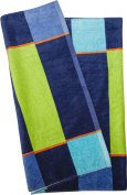Sagaform Summer Towel