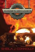 Maggie's Mechanics