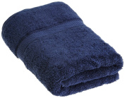 Sheridan, Hand Towel, Egyptian Luxury, British Navy, 50 x 100cm
